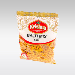 Krishna Balti Mix 300g