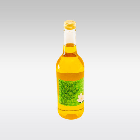 KTC Jasmine Oil 250ml