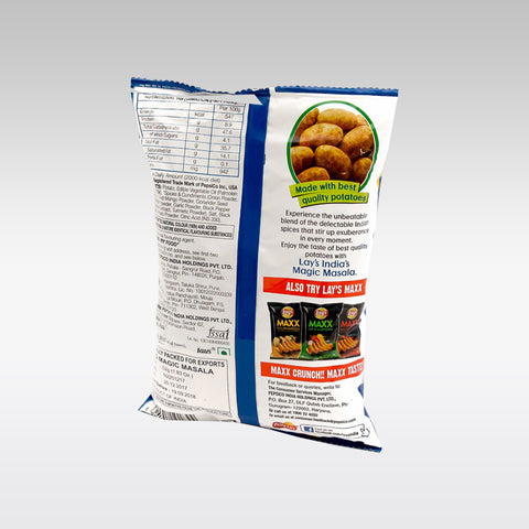 Lays Magic Masala 30g