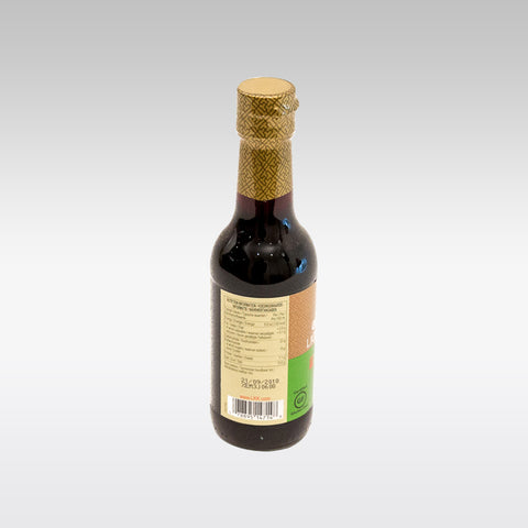 Lee Kum Kee Gluten Free Light Soy Sauce 250ml