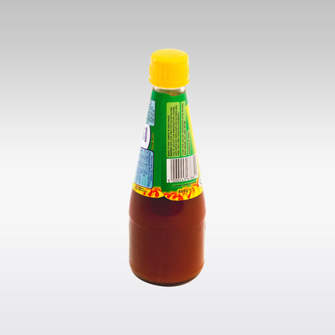 Maggi Hot & Sweet Tomato Chilli Sauce 400g