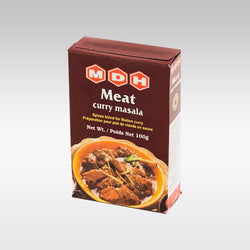 MDH Meat Curry Masala 500g