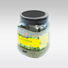 Natco Coriander Leaves 190g