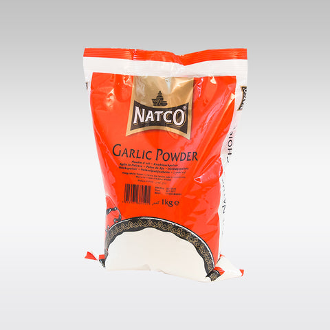 Natco Garlic Powder 1 Kg - redrickshaw.com