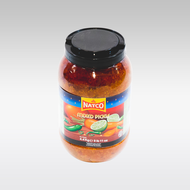 products/natco-mixed-pickle-01.jpg