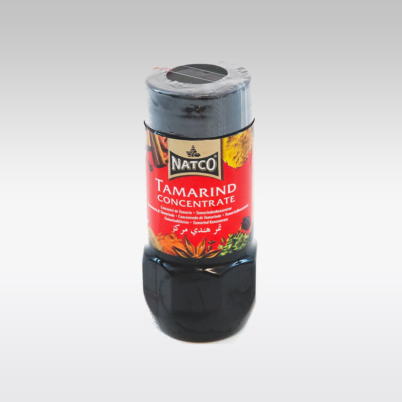 Natco Tamarind Concentrate (Jar) 300g