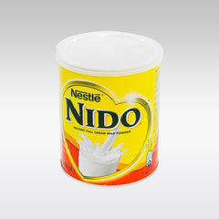 Nestl̩e Nido Milk Powder 900g