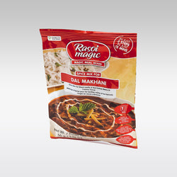 Rasoi Magic Dal Makhani Mix 50g