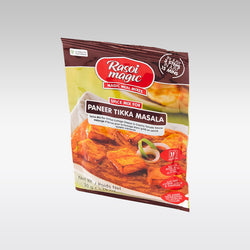 Rasoi Magic Paneer Tikka Masala Mix 50g