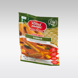 Rasoi Magic Sambar Mix 75g