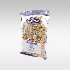 Top-op Soya Chunks 300g