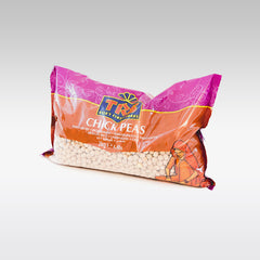 TRS Chick Peas 2 Kg