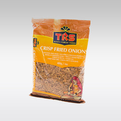 TRS Fried Onions 400g