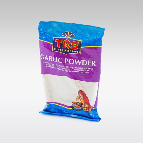 TRS Garlic Powder 100g - redrickshaw.com