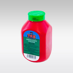 Trs Food Colour (Green) 500g