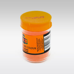 TRS Food Colour (Orange) 500g