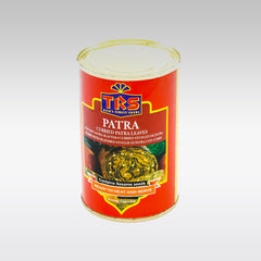 TRS Curried Patra 400g