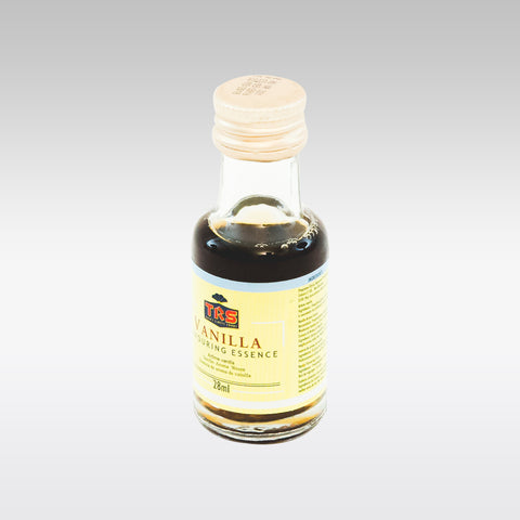 TRS Vanilla Essence 28ml