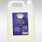 Golden Swan White Vinegar 5 Litre