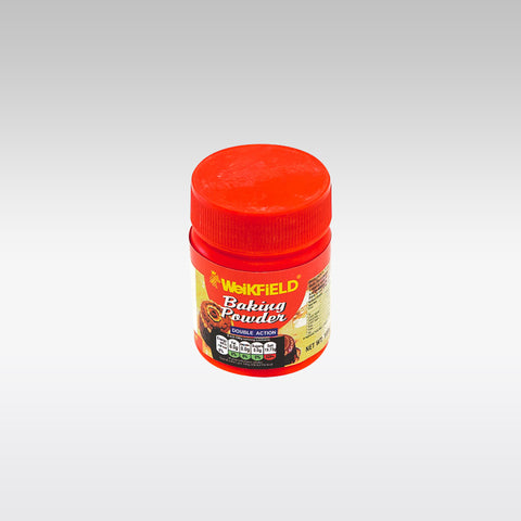 Weikfield Baking Powder 100g