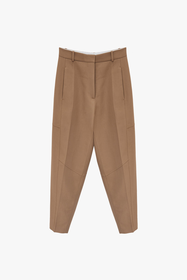 VB High Waist Trousers