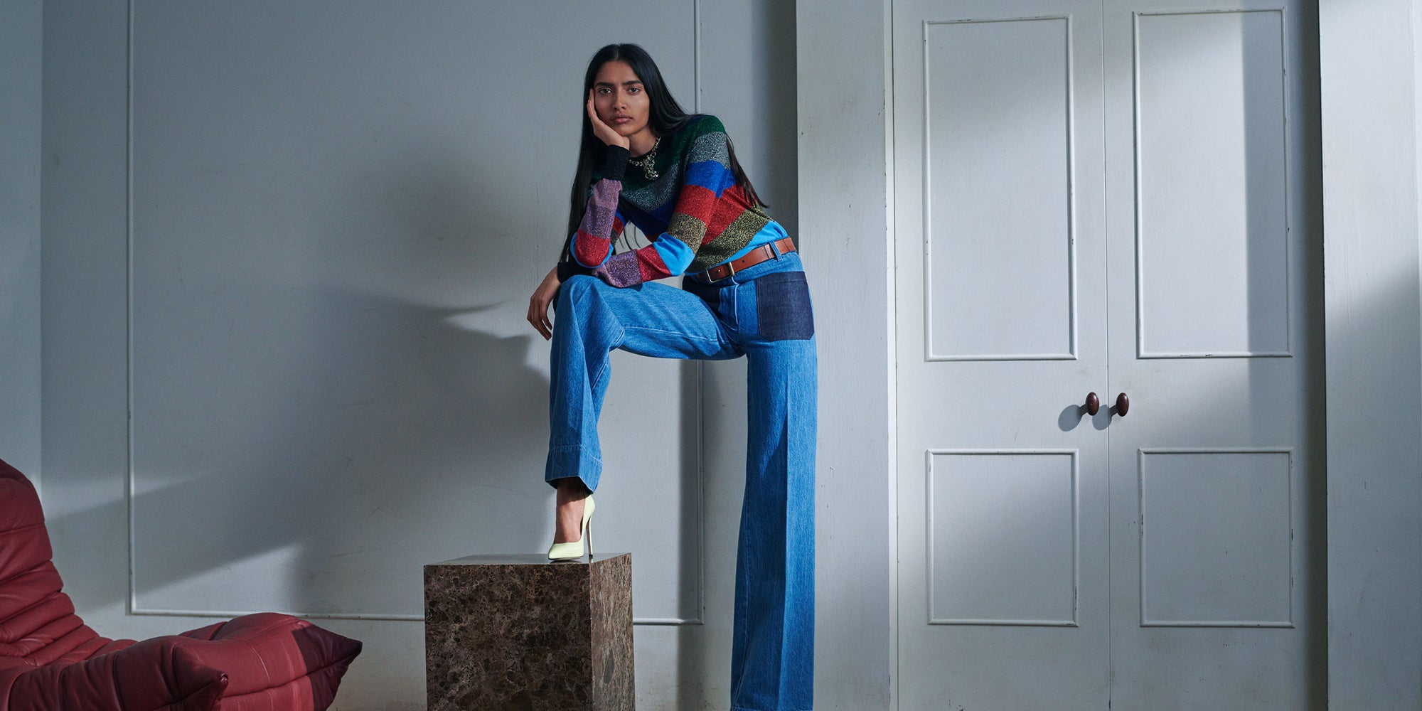 View All Victoria Beckham