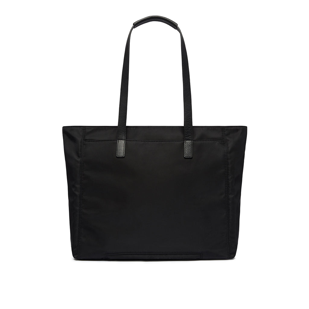 "Grosvenor Place 14"" Laptop-Schultertasche -"