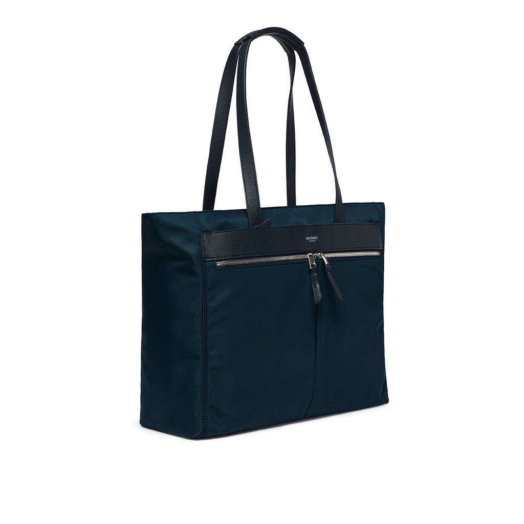 "Grosvenor Place 15"" Laptop-Schultertasche -"