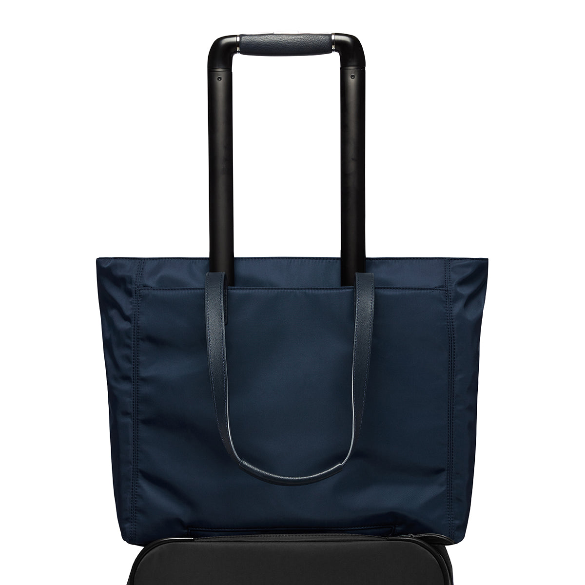 "Grosvenor Place 15"" Laptop-Schultertasche -  
