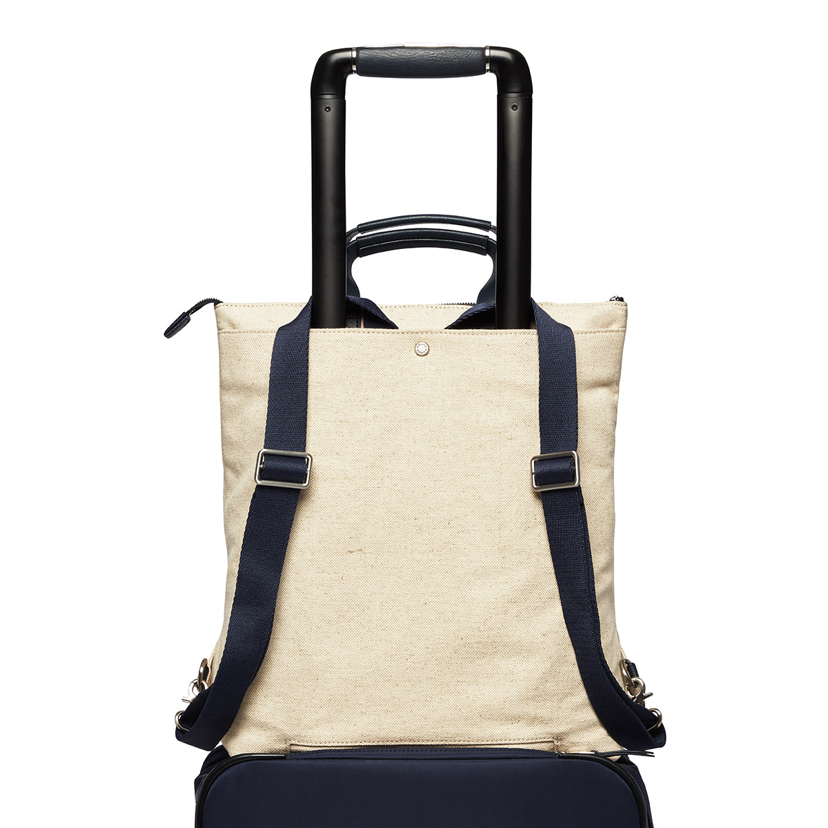 "Harewood 15"" Laptop-Rucksack - in 