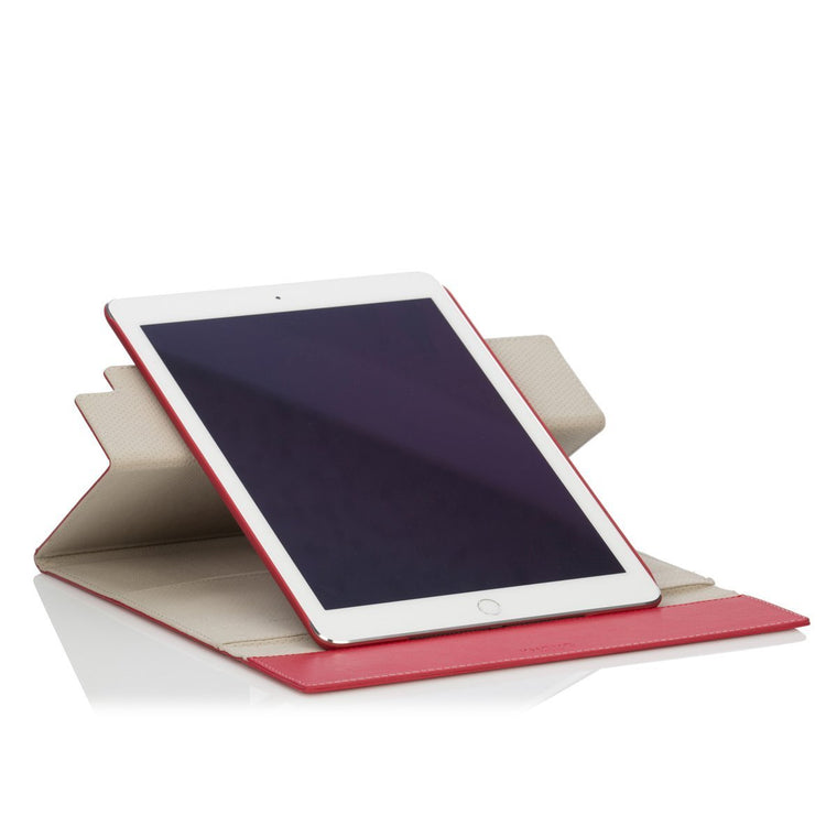 iPad Air 2 Premium Folio