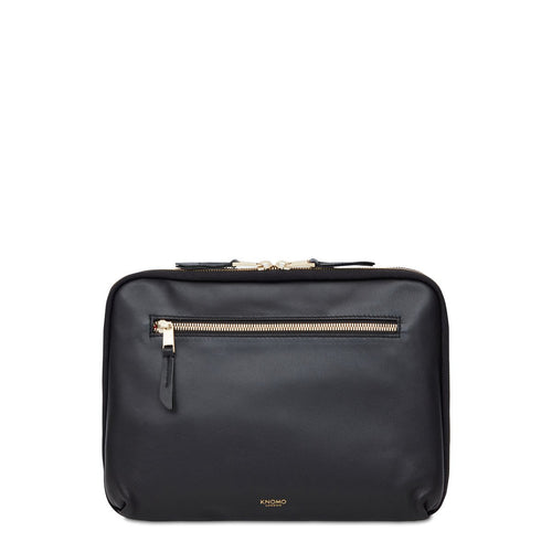 Mayfair Luxe Knomad 10,5