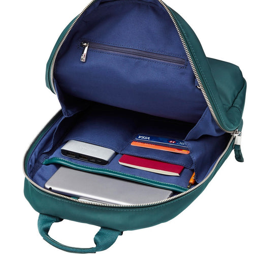 "10"" Tablet-Rucksack - Mini Beauchamp 