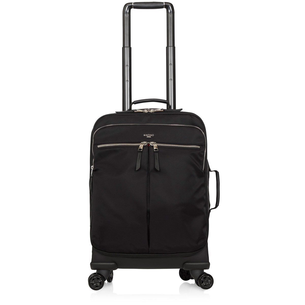 Parklane Business-Trolley - Trolley  | KNOMO