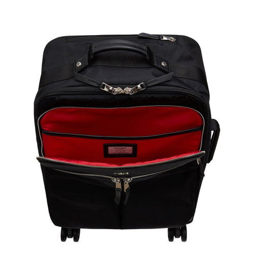 Business-Trolley - Parklane | KNOMO