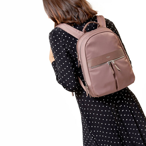 "12"" Tablet-Rucksack - Mini Beaufort 