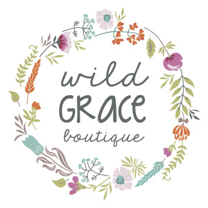 WildGraceBoutique