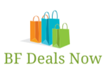 BF Deals Now