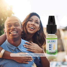 Our Best CBD Vape Oil, 100mg