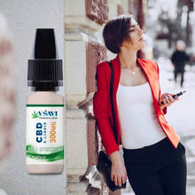 Our Best Raw UK CBD Vape Oil, 300 mg