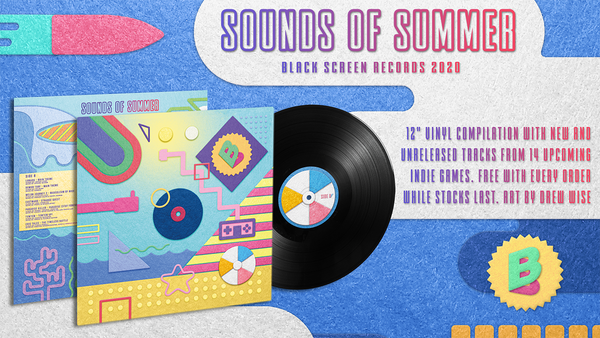 Sounds of Summer 2020 by Various Artists