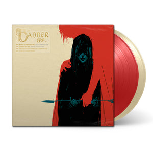 Banner Saga 1 (Original Soundtrack) by Austin Wintory