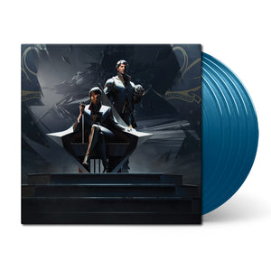 Dishonored: The Collection (Original Soundtrack) by Various Artists