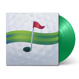 Golf Story (Original Soundtrack) by Joel Steudler