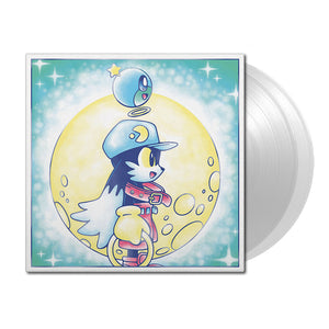 Klonoa: Door to Phantomile (Original Soundtrack) by Various Artists