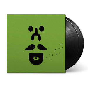 Wattam (Original Soundtrack) by Asuka, Brad, Sam and Timmie