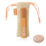Zao Light Touch Illuminating Complexion