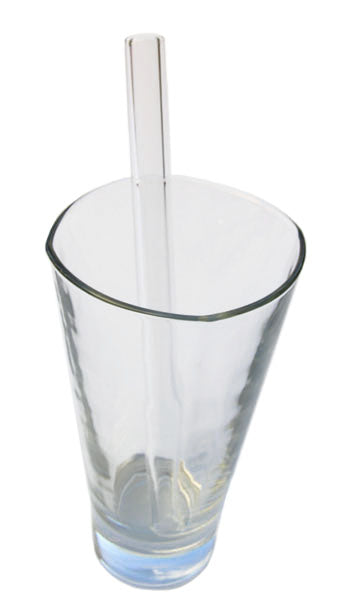 Regular Straw