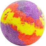 Hand Made Bath Bombs