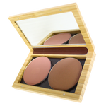 Zao Small Makeup Palette